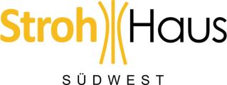 Strohhaus - Südwest